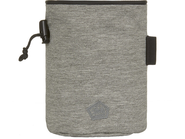 E9 Botte Chalkbag grey